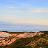 Aquinnah Ligthhouse, Martha's Vineyard