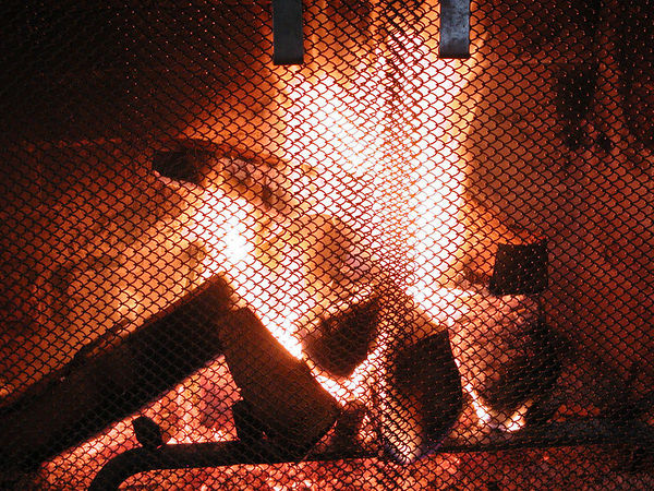 P7290088-RoaringFire-nice-2 copy