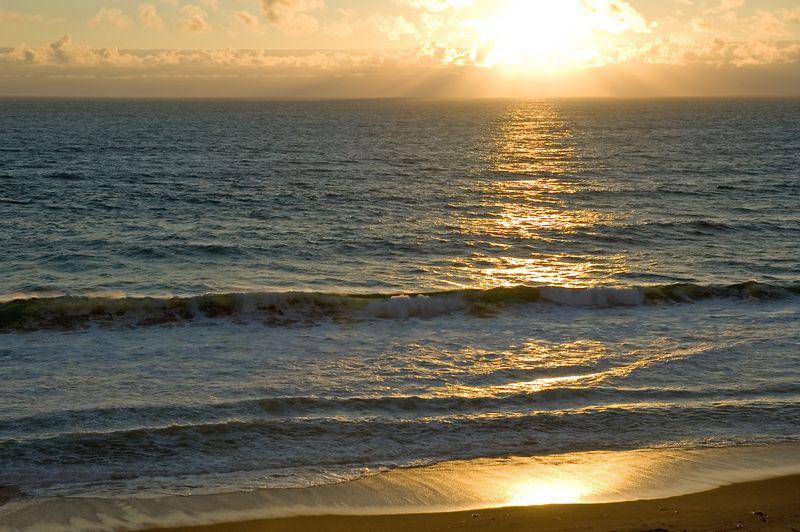 ND70_2005-07-12DSC_1620-SunsetClouds-nice-2 copy