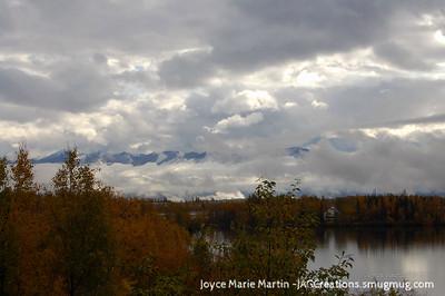 Wasilla Alaska