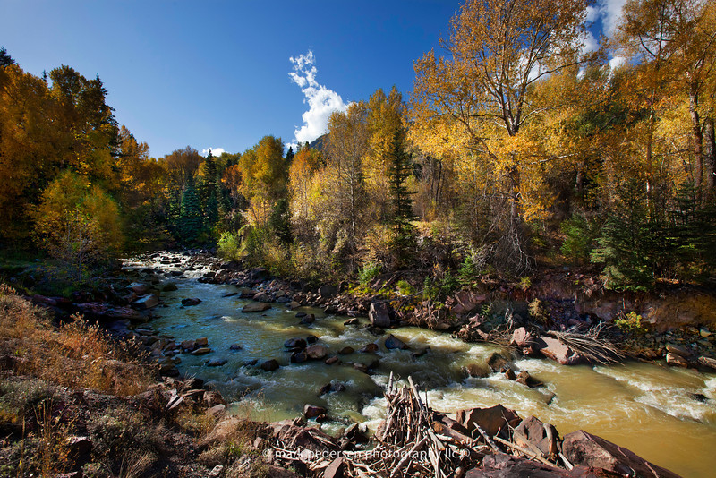 Fall_2011_Ouray_CO