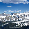 RMNP-Vista | Rocky Mountains National Park | Colorado