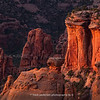 "Colorado-monument-01 | This image looks the best at the larger image sizes (See X3 Large Preview) | Makes a perfect 24x36"" print - Choose glossy finish for maximum detail! 
