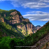 Glenwood Canyon 004 | Colorado
