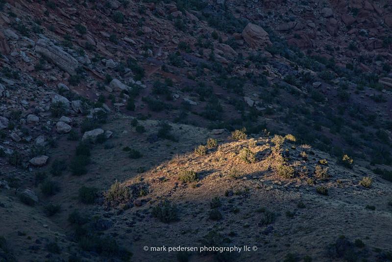 Colorado National Monument | 2011