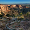 Monument Canyon | Colorado National Monument