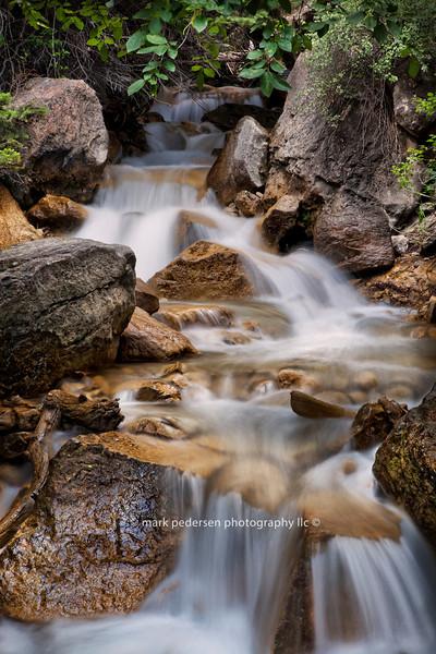 Dead Horse Creek 005 | Colorado