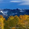 Fall-2012-SW-Colorado