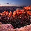 """""""The Coke Ovens"""" 