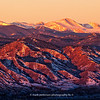 rockies-alpine-glow_2