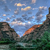 Glenwood Canyon 002 | Colorado