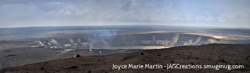 Volcano_Panorama3