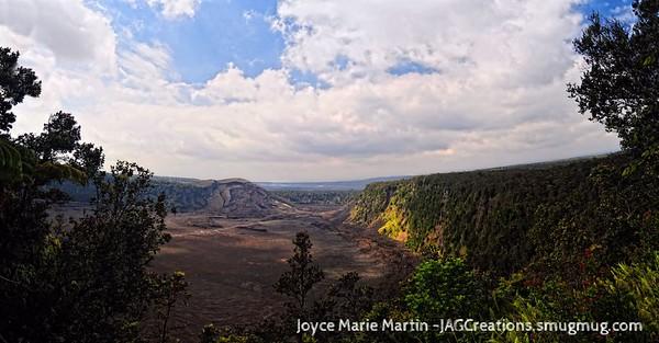 Kilauea Iki Panorama2a