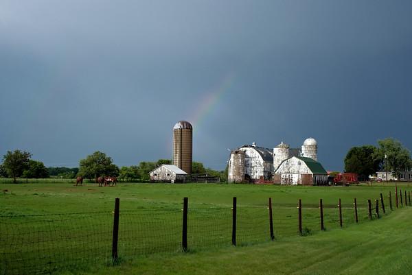 2008_06_14 Rainbow Farm