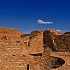 Chaco Panorama