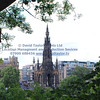 Scott Monument (The Mound 18NE) - 1