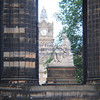 Scott Monument (PSG west 17E)