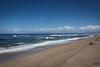 Nipomo Beach