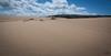 Nipomo Dunes