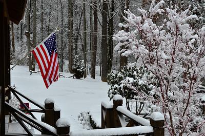 snow021114a-14781