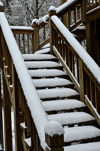 snow021114a-14788