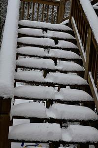 snow021114a-14799