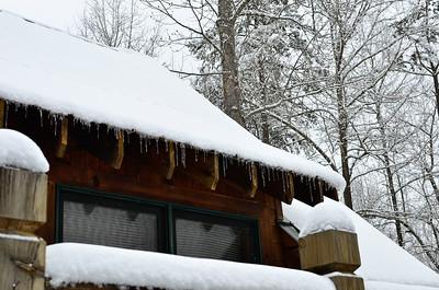 snow021114a-14792