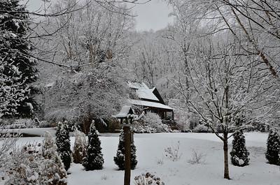 snow021114a-14763