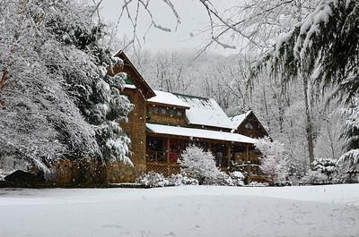 snow021114a-14764