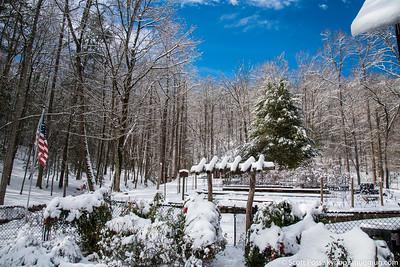 snowjan23lg-7219