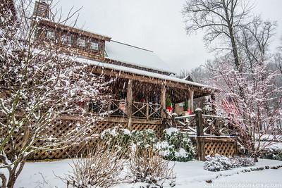 snownorthridge012216lg-7200