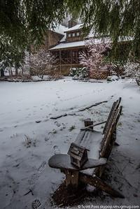 snownorthridge012216lg-7202