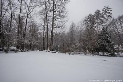 snownorthridge012216lg-7194