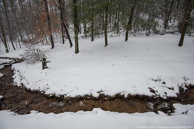 snownorthridge012216lg-7166