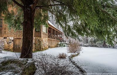 snownorthridge012216lg-7192