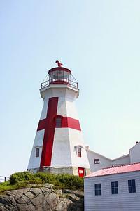 Campobello Island - New Brunswick Canada