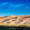 The Great Sand Dunes | 023