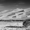 The Great Sand Dunes | 032