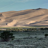 The Great Sand Dunes | 019