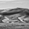 The Great Sand Dunes | 039