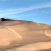 The Great Sand Dunes | 033