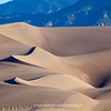The Great Sand Dunes | 036