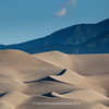 The Great Sand Dunes | 026