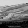 The Great Sand Dunes | 015