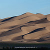 The Great Sand Dunes | 013
