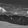 The Great Sand Dunes | 040