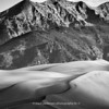 The Great Sand Dunes | 041