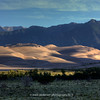 The Great Sand Dunes | 025