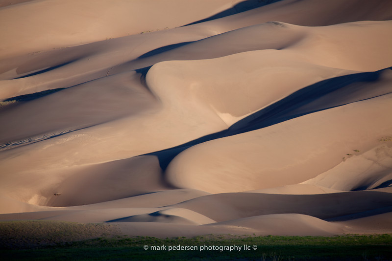 The Great Sand Dunes | 012