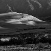 The Great Sand Dunes | 024